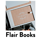 Flair Books